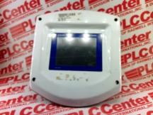 SAFELINE 5000-005R