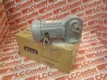 NISSEI H2LB-40R-1500-T020W