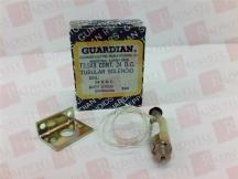 GUARDIAN ELECTRIC CO TP-3.5X9-CONT-24DC