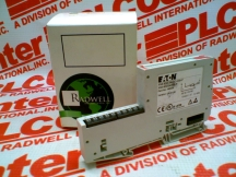 MICRO INNOVATION XNE-8DO-24VDC-0.5A-P