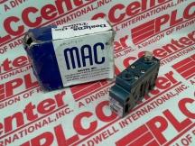 MAC VALVES INC 914A-RA