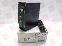 PULS QS5.241