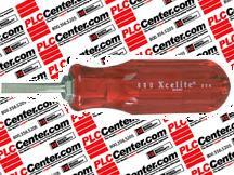 XCELITE 600