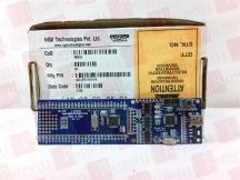NGX TECHNOLOGIES MX-LPC/11U14/S