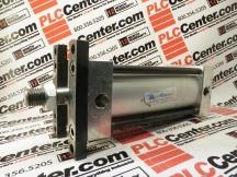 MOTION CONTROLS LLC D96SENC-SL6.5-RA1