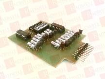 GRECON HB-85001