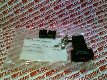 FCT ELECTRONICS FWH1E