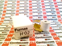 FURNAS ELECTRIC CO H-02