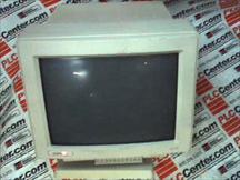 COMPAQ COMPUTER 444