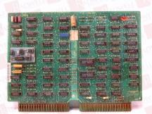 FANUC 44A294562-G01