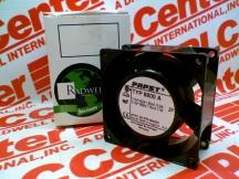 EBM PAPST 8800-A