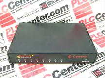 COMTROL 97450-5