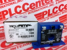 AUTOMATION DIRECT ACS200-AA-F