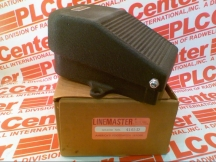 LINE MASTER SWITCH 4141-D