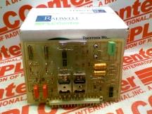 REFU ELECTRONIK 12-02.58/01-A6