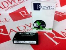 DATEL TWR-5/1000-12/210-D12A-C