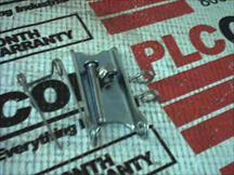 APEX TOOLS 399-1405
