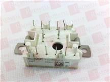 EUPEC FS20R06XL4