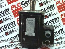 PARVEX LS610ELR6300