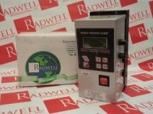 RODIX FEEDER 121-000-0751