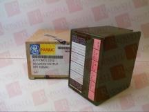 FANUC IC670MDL331