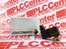 JOUCOMATIC 209-601-01