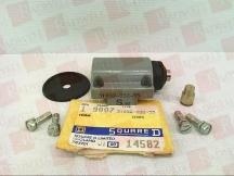 SCHNEIDER ELECTRIC 14582