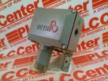 BETA C2-P708H-S2N-S1-K1