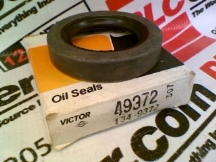 VICTOR AUTOMOTIVE PRODUCTS 49372