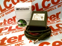 CUI INC DPD090050P5
