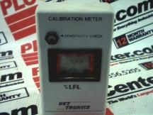 DETECTOR ELECTRONICS 226616-001