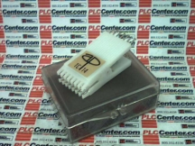 3M HOME & COMMERCIAL CARE TC-14