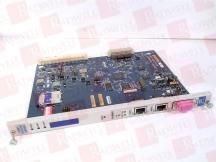 CONTROL TECHNOLOGY INC 2500P-ECC1