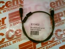 IFM E11402