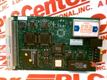 ESCORT MEMORY SYSTEMS HS880B-4