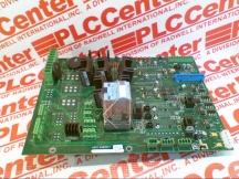 ELECTRONICS FOR IMAGING INC AA92047
