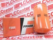 FRAM PH44