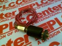 APCO TL008-130F