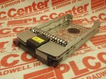 COMPAQ COMPUTER 349471-1
