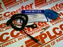 DESCO 09070