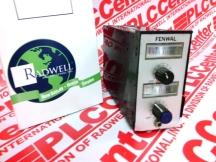 FENWAL CONTROLS FRMP03-D
