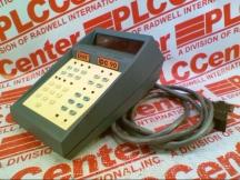 KANSON ELECTRONICS INC 90-RWLB
