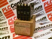 ROWAN CONTROL 2190-E31AA