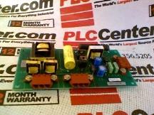 ELECTROCOM 502-01002-01