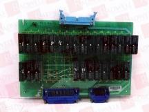 SEIKI CO LTD PT.TSSI-01