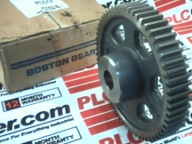 BOSTON GEAR NF60