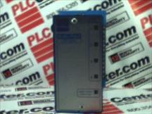E&H INC LSC1135