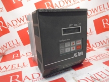 AC TECHNOLOGY M1230B