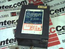 YAHATA NEJI HVM-5003D