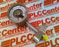 SPX JT180145LG